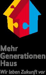 Beratung für Geflüchtete in arabischer, englischer und deutscher Sprache