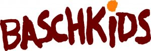 Logo BaschKids