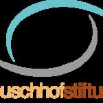 Logo der Preuschhof-Stiftung